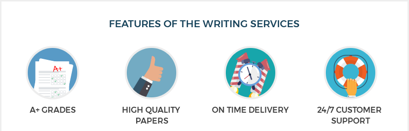 features-of-the-writing-services